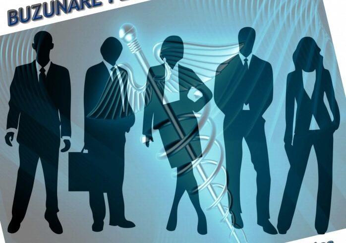 au crescut salariile brute ale angajatilor din companiile private
