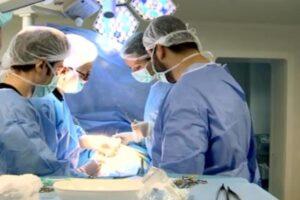 reusita.-transplantul-de-inima-s-a-incheiat-dupa-10-ore,-la-tirgu-mures!