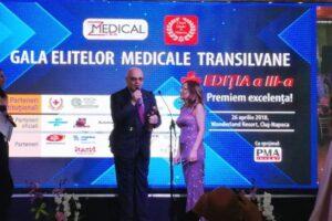 gala-elitelor-medicale,-editia-a-iv-a,-targu-mures,-24-octombrie-2019
