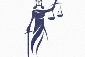 ajado solicita public sefului statului sa respecte decizia ccr privind revocarea anei birchall din functia de ministru al justitiei