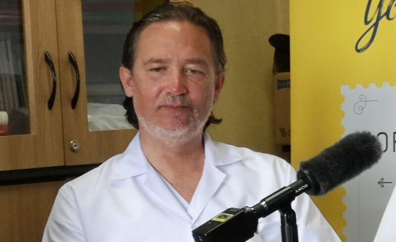 al saselea transplant de cord reusit la institutul inimii din tirgu mures