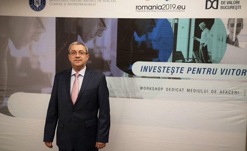 noua lege a francizei din romania model pentru tarile europene