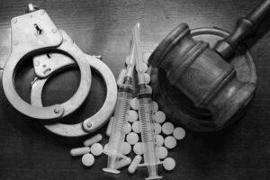 tragedia de pe strada voinicenilor soferul care a cauzat accidentul mortal a fost arestat