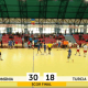 turneu international de handbal la sighisoara