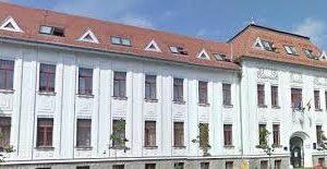 azi a fost ziua usilor deschise la tribunalul pentru minori si familie brasov