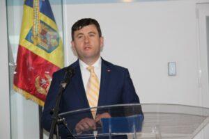 presedintele cj harghita face apel la guvern pentru alocarea banilor necesari functionarii sistemului de asistenta sociala
