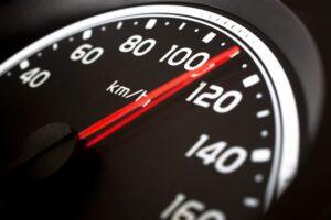 mures in 7 zile peste 450 de sanctiuni pentru depasirea limitei legale de viteza