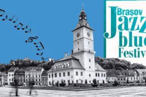 jazz si blues intr un festival de patru zile la brasov