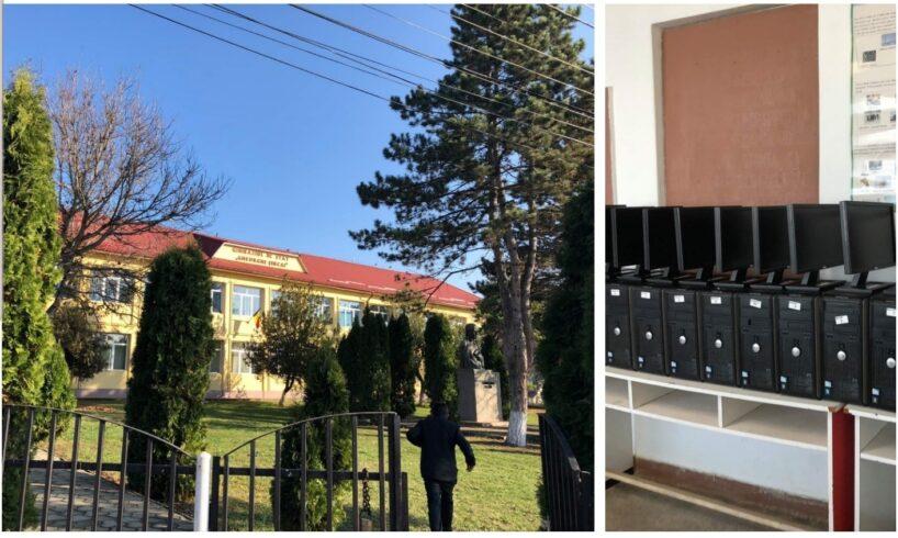 foto.-azomures-a-donat-10-calculatoare-pentru-elevii-unei-scoli-din-mures!