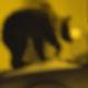 ursul care terorizeaza muresenii de pe strada sarguintei lasat in pace de autoritati