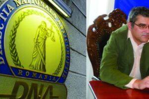 seful-serviciului-teritorial-targu-mures-al-dna-a-demisionat-din-functie