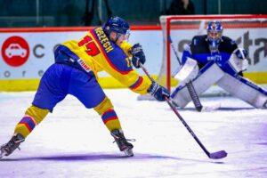 romania participa la baltic challenge cup