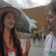 manipularea in alegeri interviu realizat de un targumuresean cu fostul director de dezvoltare de la cambridge analytica