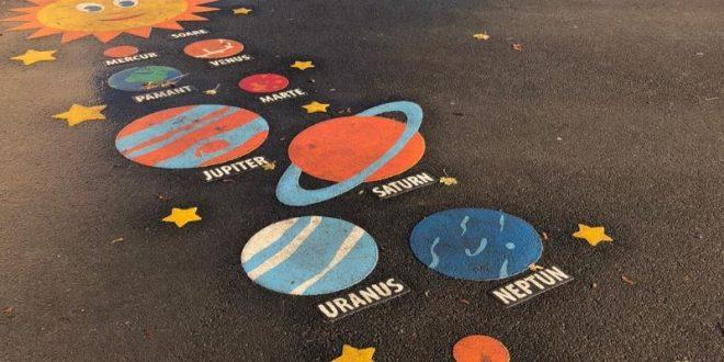 foto:-surprize-colorate-pentru-prescolari-si-elevi-de-la-trei-unitati-de-invatamant-din-targu-mures