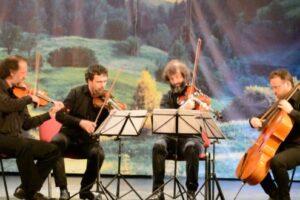 a-14-a-editie-a-festivalului-tiberius-cu-artisti-internationali