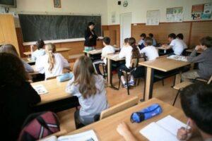 ministrul-educatiei,-despre-simularea-evaluarii-nationale-la-clasa-a-vii-a