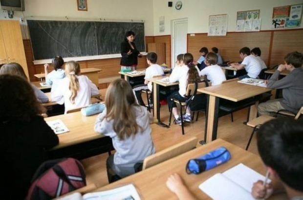 ministrul educatiei despre simularea evaluarii nationale la clasa a vii a