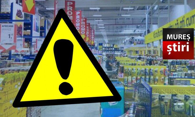 surse-directorul-unui-supermarket-din-mures,-demis-din-cauza-primariei?!-datorie-de-1000.000-de-euro!-video