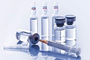 a-sosit-inca-o-transa-de-vaccin-in-mures
