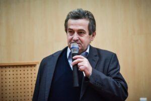 harghitenii,-invitati-sa-discute-despre-utilizarea-fondurilor-europene-in-judet