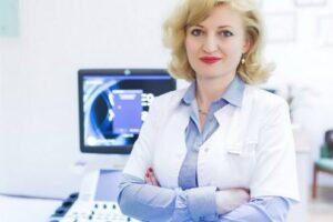 cardiologii-de-la-spitalul-de-urgenta-targu-mures,-revoltati-de-propunerea-de-arondare-a-unor-urgente-la-brasov