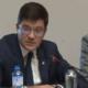 exclusiv reactia ministrului mediului in cazul atacului ursului din cucerdea