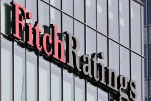 "fitch-confirma-ratingurile-romaniei-la-""bbb-minus"""