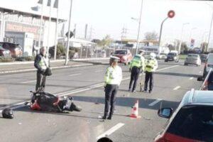azi.-motociclist-accidentat-la-iesirea-din-tirgu-mures!
