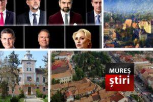 rezultate-sighisoara-reghin.-tarnaveni-–-alegeri-prezidentiale-2019!