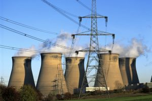subventia-pentru-energie-termica-destinata-populatiei-nu-va-fi-eliminata-complet