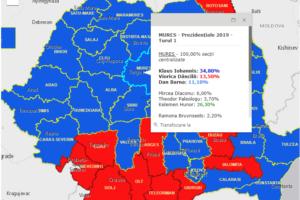 reactiile-liderilor-politici-mureseni-la-alegerile-prezidentiale