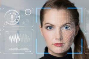 info.-reteaua-de-socializare-ar-putea-introduce-un-sistem-de-recunoastere-faciala!
