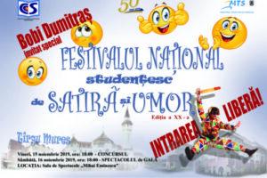 festivalul-national-studentesc-de-satira-si-umor