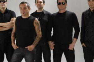 directia-5,-concert-live-la-sighisoara