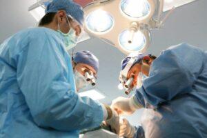 210-pacienti-identificati-in-moarte-cerebrala