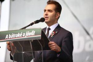 """primarul-din-sfantu-gheorghe:-""""pot-sa-platesc-maine-o-amenda-pentru-ca-ma-rog-in-limba-maghiara"""""""