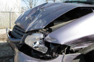durata medie de plata a dosarelor de dauna pentru accidente de circulatie este de 17 zile