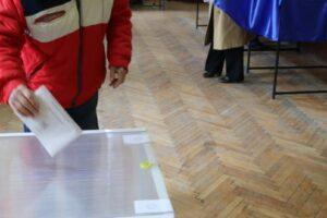 prezenta-de-peste-100%-la-doua-sectii-de-votare-din-mures!