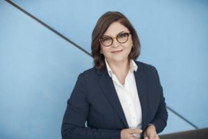 adina-valean-a-primit-avizul-pentru-nominalizarea-in-functia-de-comisar-european