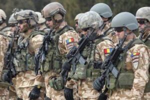 mures:-sperante-pentru-realizarea-primului-centru-din-romania-de-recuperare-medicala-a-militarilor