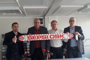 sepsi-osk-sf.gheorghe-are-un-nou-antrenor