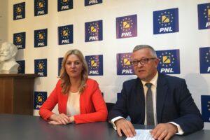 vot-de-sustinere-in-pnl-mures-pentru-noul-prefect-al-judetului