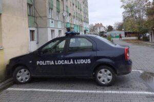 cheltuieli-cu-combustibilul-majorate-pentru-politia-locala-ludus