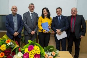 subiect-tabu,-tratat-in-teza-de-doctorat-a-florinelei-naciu-ruscea-(giurgea)