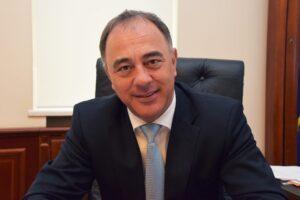 municipiul-tirgu-mures-are-din-nou-reprezentare-in-procesele-penale-ale-primarului