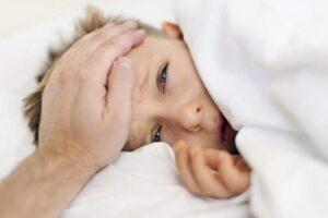 la-fiecare-39-de-secunde,-un-copil-moare-in-lume-din-cauza-pneumoniei