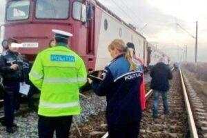 actiune-pentru-siguranta-transporturilor-efectuata-de-politisti!