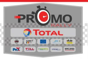 patru-zile-pana-la-startul-noului-sezon-promo-rally-total