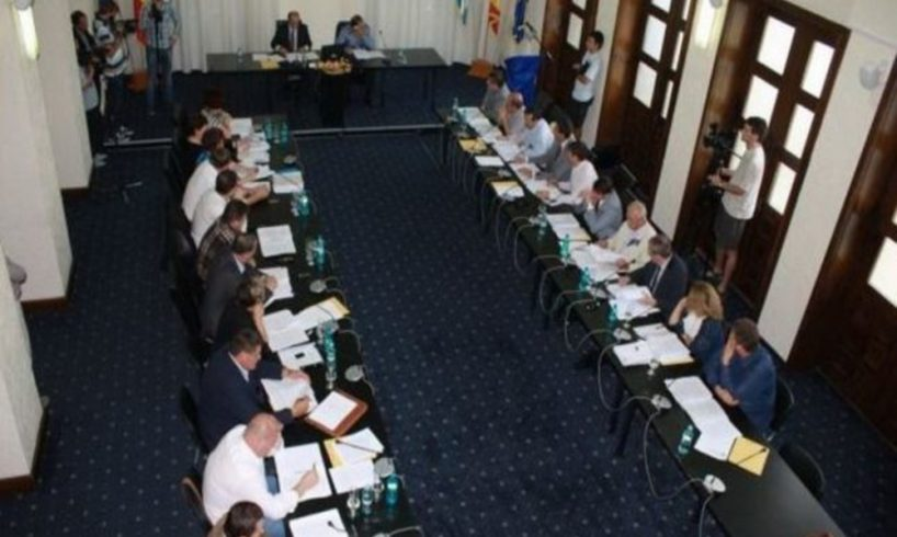 azi,-ora-14:-vor-raspunde-consilierii-locali-la-convocarea-primarului-dorin-florea?