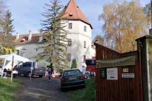 galerie-foto:-ziua-portilor-deschise,-la-castelul-kemeny-din-brancovenesti